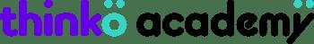 Logo_Thinkö_Academy_Fondo_Blanco